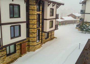 Thumbnail 2 bed apartment for sale in Bansko, Blagoevgrad, Bg