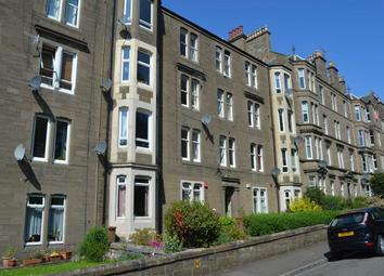 Thumbnail 1 bed flat to rent in Baxter Park Terrace, Dundee
