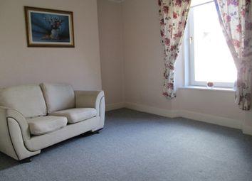 Thumbnail 2 bedroom flat to rent in Allan Street, Aberdeen