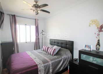 Thumbnail 2 bed apartment for sale in Pilar De La Horadada, Costa Blanca South, Spain