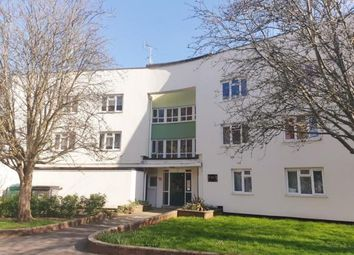 Thumbnail 2 bed flat to rent in North Front, Southampton