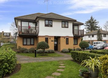 1 bed flat for sale in Joinville Place, Addlestone KT15