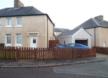Thumbnail 3 bed property to rent in Woodstock Avenue, Lanark