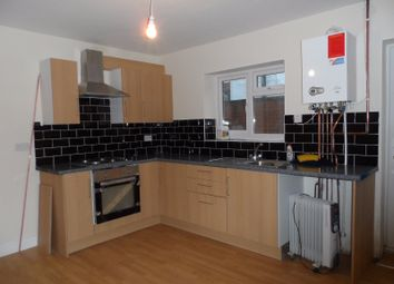 Thumbnail 1 bedroom flat to rent in Bearwood Road, Flat 1, Smethwick