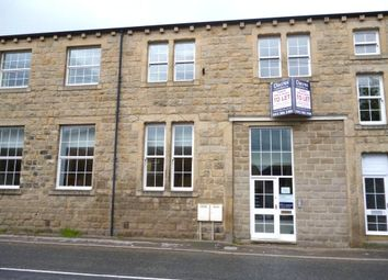 Thumbnail Office to let in Unit 1E, Chevin Mill, Leeds Road, Otley