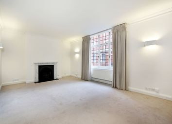 Thumbnail 1 bedroom flat to rent in Cadogan Gardens, London