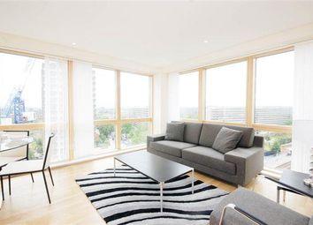 Thumbnail 2 bedroom flat to rent in 119 Newington Causeway, Elephant & Castle, London