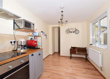 Thumbnail 3 bedroom semi-detached house for sale in Selsdon Road, South Croydon, Surrey