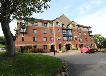 Thumbnail 1 bed flat for sale in 33 Filey Road, Scarborough
