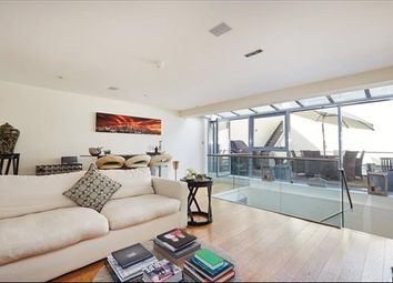 5 bed terraced house for sale in Cottenham Park Road, Wimbledon, London SW20
