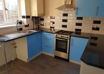 Thumbnail 2 bedroom property to rent in Warmley Close, Wolverhampton