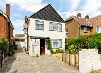 3 bed detached house for sale in Terrace Road, Walton-On-Thames KT12
