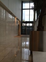 Thumbnail 2 bed flat for sale in 301 Deansgate, Manchester, Manchester