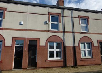 Thumbnail 3 bedroom property to rent in Derwent Street, Hartlepool