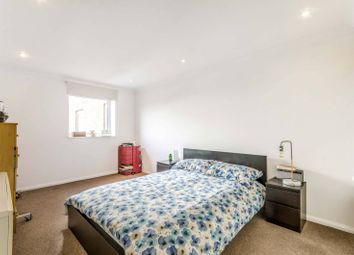Thumbnail 1 bed flat for sale in Jardine Road, Wapping, London