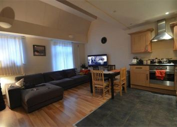 Thumbnail 2 bed maisonette for sale in Mayna Court, Columbia Avenue HA8, Greater London