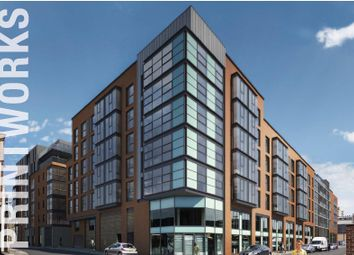 Room for sale in Hodgson Street, Sheffield S3