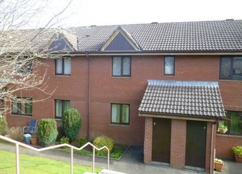 Thumbnail 2 bed flat to rent in 8 Kirkpatrick Court, Dumfries