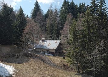 Thumbnail 1 bed chalet for sale in Saint-Gervais-Mont-Blanc, Saint-Gervais-Mont-Blanc, France