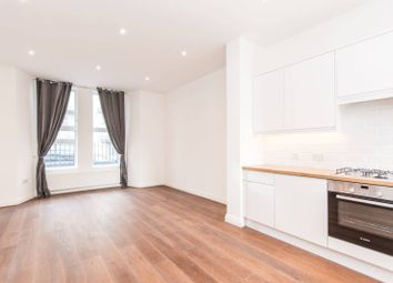 Thumbnail 2 bed flat for sale in St Marys Road, Harlesden