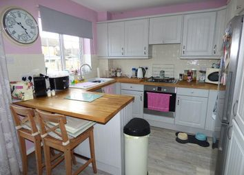 Thumbnail 3 bed semi-detached house for sale in Flitwick, Beds