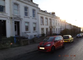 3 bed flat to rent in Windsor Street, Dundee DD2
