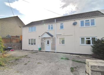 Thumbnail 4 bed semi-detached house for sale in Barnfield Road, Nailsworth, Stroud, Gloucestershire