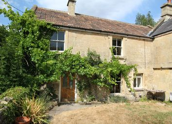 Thumbnail 3 bed cottage for sale in Winsley, Bradford-On-Avon