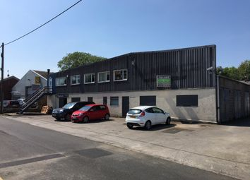 Thumbnail Light industrial to let in Burn Lane, Hexham