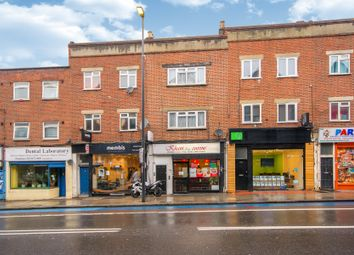 Thumbnail Restaurant/cafe to let in Tooting High Street, London