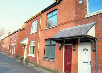 Thumbnail 2 bedroom property to rent in West View, Longton, Preston