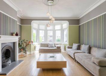 Thumbnail 4 bed property for sale in Glenwood Gardens, Barkingside