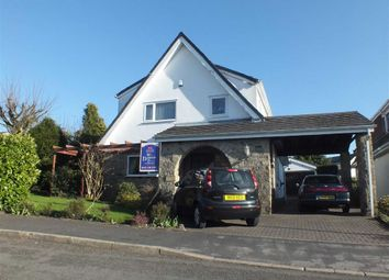 Thumbnail 3 bed property for sale in Fox Hill Drive, Stalybridge