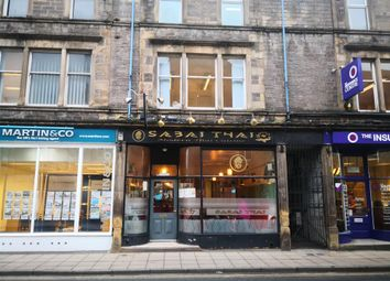 Thumbnail Restaurant/cafe for sale in China Street, Lancaster