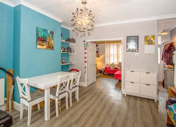 Thumbnail 3 bed terraced house for sale in Kingston Road, Poole