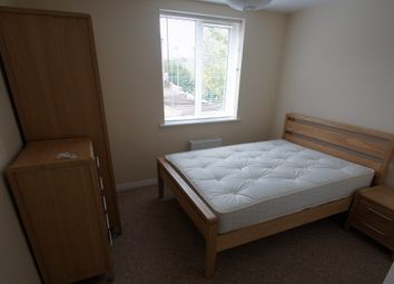 Thumbnail 2 bedroom flat to rent in Anglian Way, Coventry