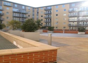 Thumbnail 2 bed flat for sale in Hall Street, Hockley, Birmingham