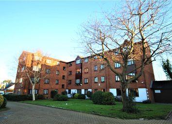 2 bed flat for sale in Burnham Gardens, Croydon CR0