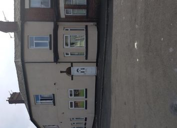 Thumbnail 4 bed property to rent in Peterborough Street, Abbey Hey, Manchester