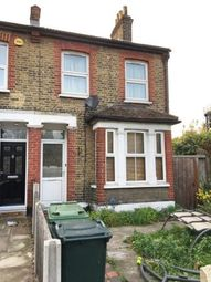 Thumbnail 3 bed end terrace house for sale in 30 Kingsfield Terrace, Priory Road, Dartford, Kent