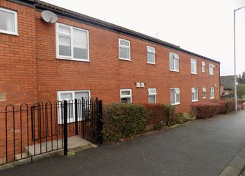 Thumbnail Property to rent in Greenside Court, Sunderland