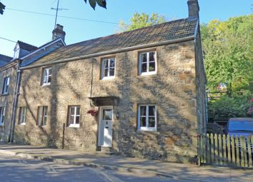 Thumbnail 4 bed semi-detached house for sale in Wincanton