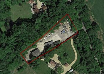 Thumbnail Land for sale in Court Hill, Damerham, Fordingbridge