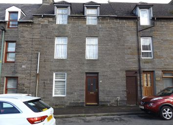 Thumbnail 6 bed terraced house for sale in Macarthur Street, Wick
