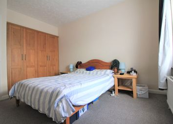 Thumbnail 1 bedroom flat to rent in Jessica Court, Norwich City Centre