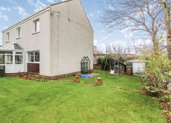 4 bed detached house for sale in Englewood Avenue, Ayr KA8