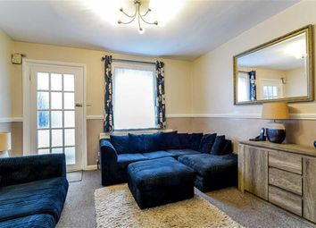 Thumbnail 2 bed terraced house for sale in Vernon Road, Sutton