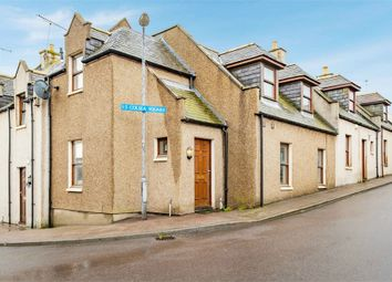 Thumbnail 3 bedroom terraced house for sale in Colsea Square, Cove Bay, Aberdeen