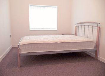 Thumbnail Room to rent in Savernake Street, Swindon