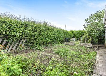 Kirkfield Lane, Thorner, Leeds LS14